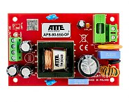 Zasilacz sieciowy APS-90-550-OF