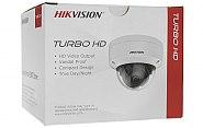 Hikvision DS2CE57H0TVPITF