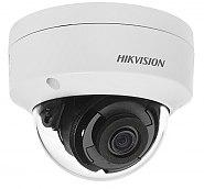 Kamera Analog HD 5Mpx DS-2CE57H0T-VPITF(C)