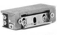 Elektrozaczep 1710R (12V AC/DC)