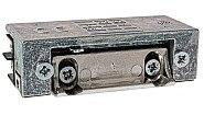 Elektrozaczep 1743R (12-24V AC/DC)