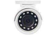 DS-2CE16D0T-IRF(C) Kamera Analog HD 2Mpx