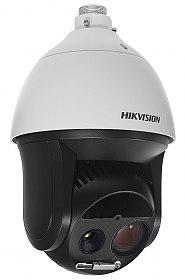 Kamera IP termowizyjna DS-2TD4136-25/V2