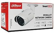 Opakowanie kamer Dahua IPC-HFW1431S-S4
