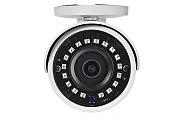 Kamera IPC bullet 4MP Dahua DH-IPC-HFW1431S-0280B-S4