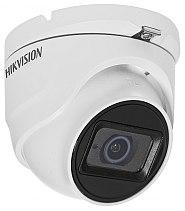 Kamera Analog HD 5Mpx DS-2CE76H8T-ITMF