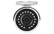 Kamera IPC bullet 2MP Dahua DH-IPC-HFW1230S-0280B-S5