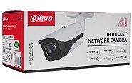 Opakowanie kamery Dahua IPC-HFW5541E-SE