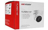Kamera 4 w 1 Ultra-Low Light HIKVISION DS 2CE56D8T IT3F