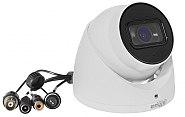 Kamera 4w1 Dahua DH-HAC-HDW2249T-A-NI-0360B