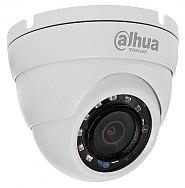 Kamera Analog HD 8Mpx DH-HAC-HDW1800M-0280B