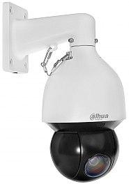 Kamera IP AI 4Mpx Dahua SD5A432XA-HNR
