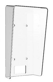 Maskownica do montażu natynkowego DS-KABV6113-RS Surface
