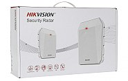 Microwave Radar Hikvision DS-PRI120