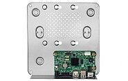Rejestrator NVR Hikvision DS-7104NI-Q1