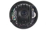 Kamera PTZ IP HIKVISION DarkFighter DS 2DE4A404IW DE