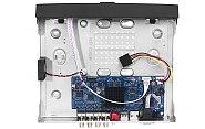Rejestrator AnalogHD Dahua XVR5108HS 4KL I2
