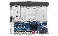 Rejestrator AnalogHD Dahua XVR5116HS I2