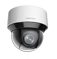 Kamera IP 4Mpx DS-2DE4A425IW-DE