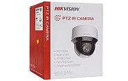 Kamera PTZ IP HIKVISION Powered by DarkFighter DS 2DE4A425IW DE (B)