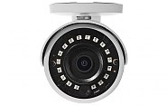 Kamera IPC bullet 2MP Dahua DH-IPC-HFW1235S-W-0280B-S2 Wi-Fi