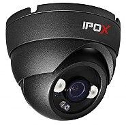 Kamera IP PX-DI2002-E/G