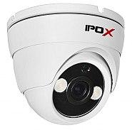 Kamera IP IPOX PX-DI2002-E