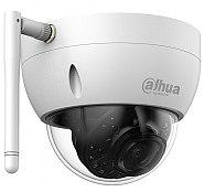 Kamera IP 2Mpx Dahua IPC-HDBW1235E-W-0280B-S2