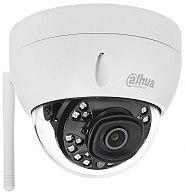 Kamera IP 4Mpx DH-IPC-HDBW1435E-W-0280B-S2