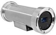 Kamera IP 2MP Dahua EPC230U (EX)
