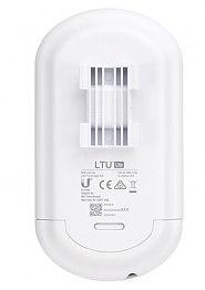 Ubiquiti LTU-LIT