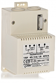 Transformator AC/AC AWT150