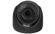 Grafitowa kamera 1080p PX-DZI2012IR3