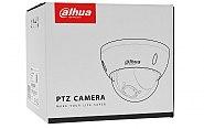 Opakowanie kamery Dahua DHI-SD22204UE-GN-W
