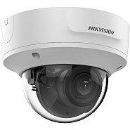 Kamera IP 8Mpx DS-2CD2786G2T-IZS(C)