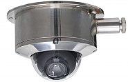 Kamera IP AI 4Mpx Dahua WizMind IPC-HDEW8441R-Z (EX)