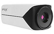 Kamera IP 4Mpx PX-BI4000AI