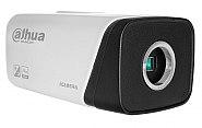 Kamera IP AI 2Mpx WizMind Dahua IPC-HF5241E-E