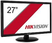 Monitor LED DS-D5027FN/EN 27