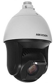 Kamera IP HIKVISION DS-2DF8242IX-AELW(T3)