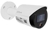 Kamera IP Full-Color 4MP Dahua Lite IPC-HFW2439S-SA-LED-0280B-S2