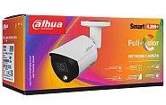 Opakowanie kamery Dahua IPC-HFW2439S-SA-LED-S2