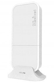 Router wAP LTE Kit RBwAPR-2nD&R11e-LTE