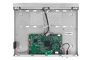 Rejestrator IP AcuSense DS 7616NXI I2 S