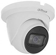 Kamera Analog HD 2Mpx Dahua HAC-HDW1200TMQ-A-0280B