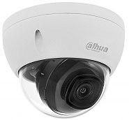 Kamera IP 8Mpx DH-IPC-HDBW2831E-S-0360B-S2