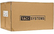 Szafa Rack W5304