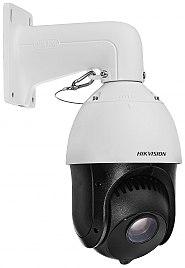 Kamera IP 2Mpx DS-2DE4225IW-DE(S5)