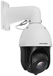 Kamera IP 4Mpx DS-2DE4415IW-DE(S5)