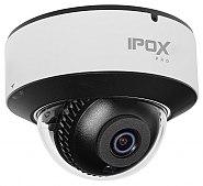 Kamera IP 8Mpx PX-DWI8028AI
